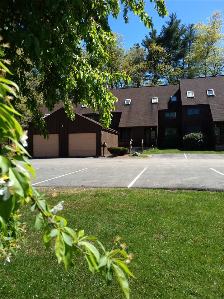 image of Nashua NH Condo | sq.ft. 1571