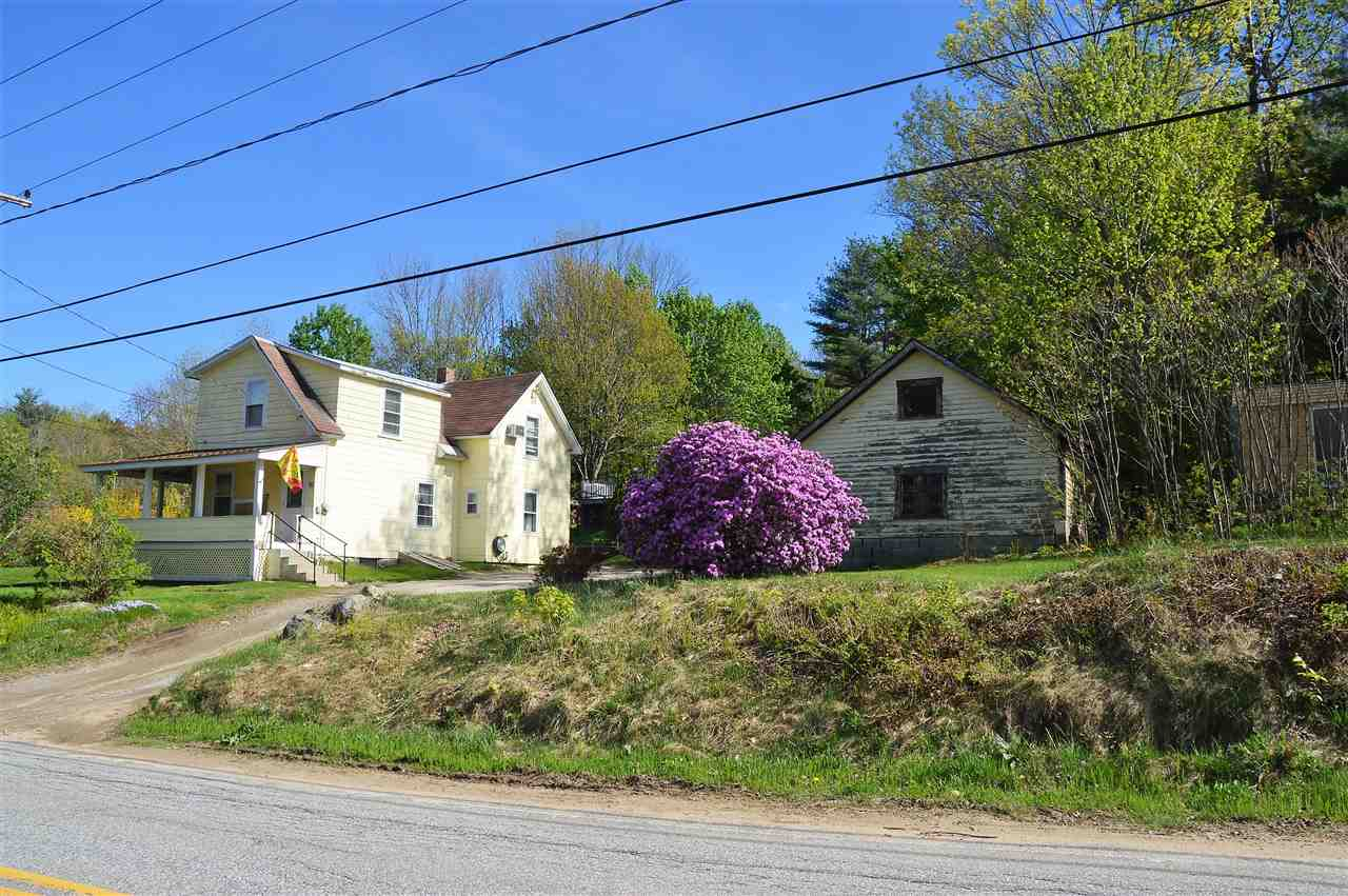Gilford NH Home for sale $$135,000 $96 per sq.ft.