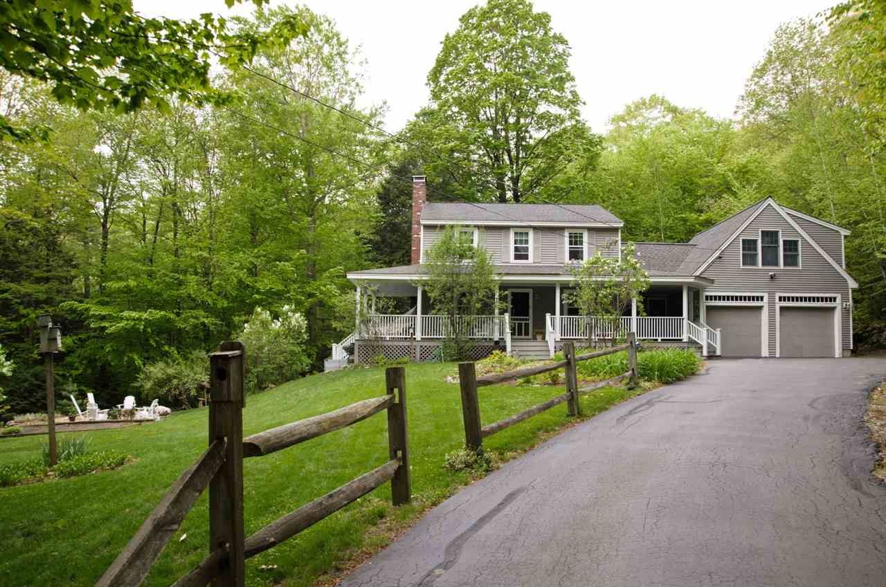 Candia NH Home for sale $List Price is $339,900