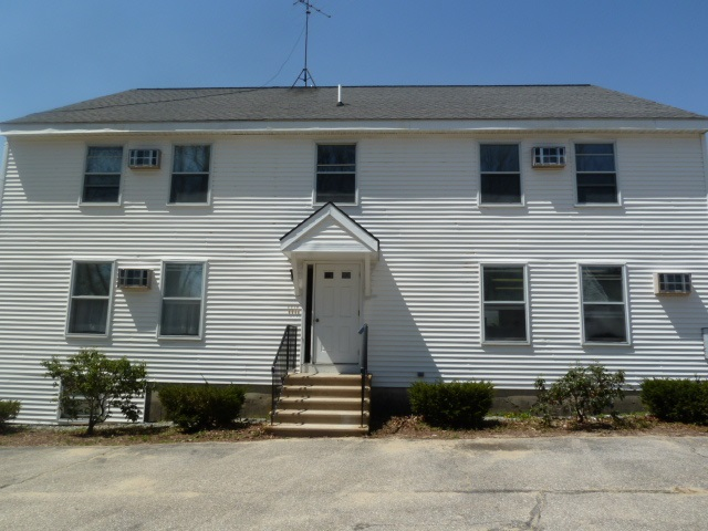 MILFORD NHApartment for rent $Apartment For Lease: $1,100 with Lease Term