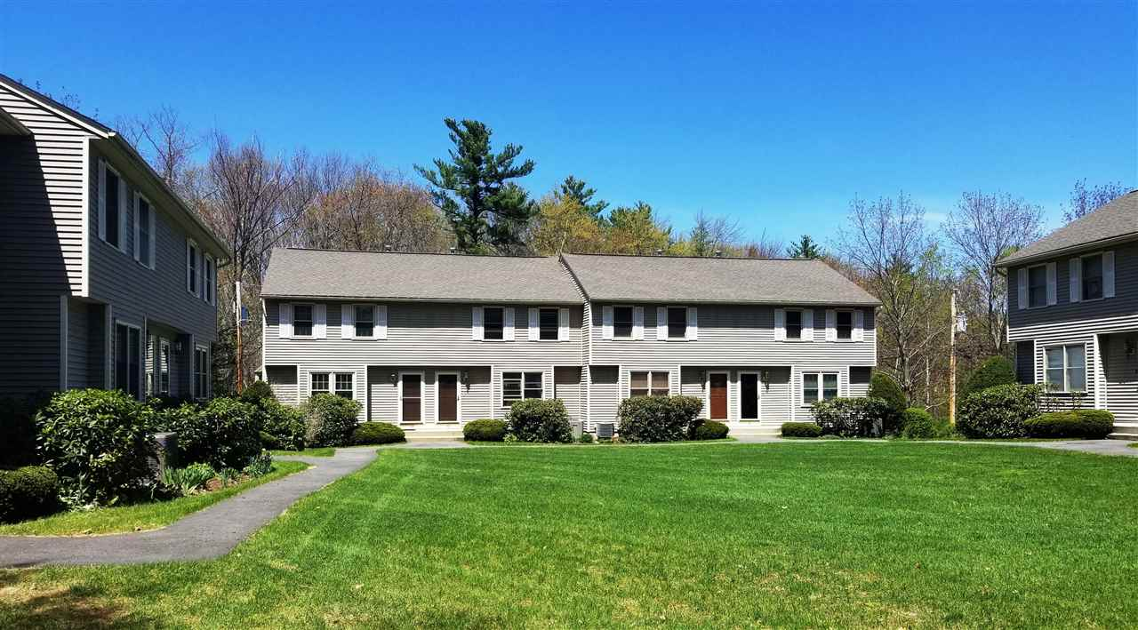 Nashua NH Condo for sale $List Price is $200,000