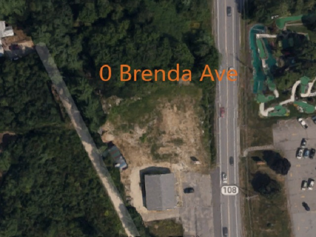 SOMERSWORTH NHCommercial Property for sale $$175,000 | $0 per sq.ft.
