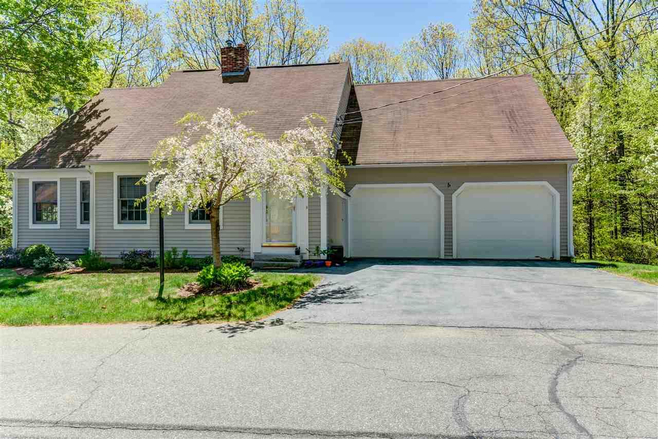 GILFORD NH Condo for sale $299,900