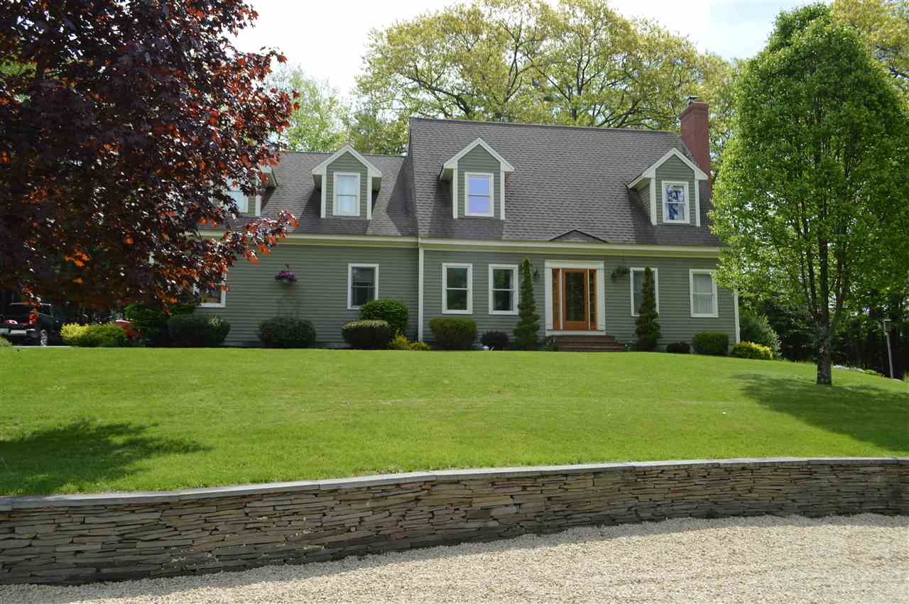 Chester NHHome for sale $List Price is $419,900