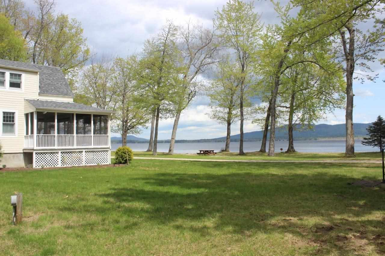 OSSIPEE NH  Condo for sale $549,900