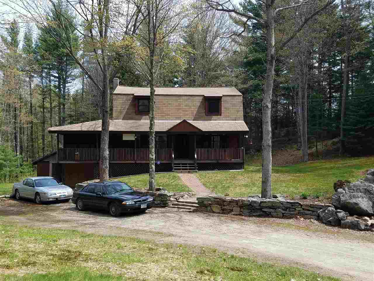UNITY NH Home for sale $$179,900 | $104 per sq.ft.