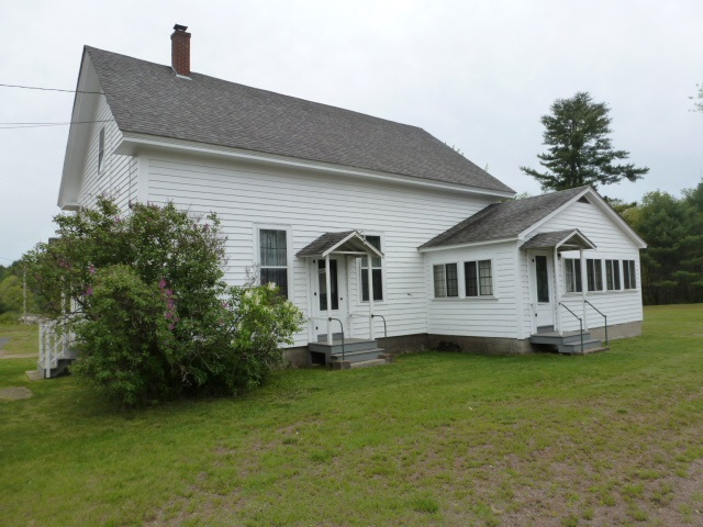 Chichester NHHome for sale $List Price is $199,900