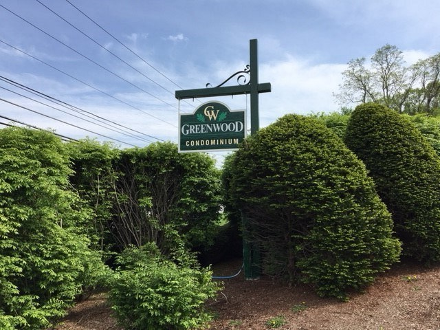 Nashua NH Condo for sale $List Price is $132,000