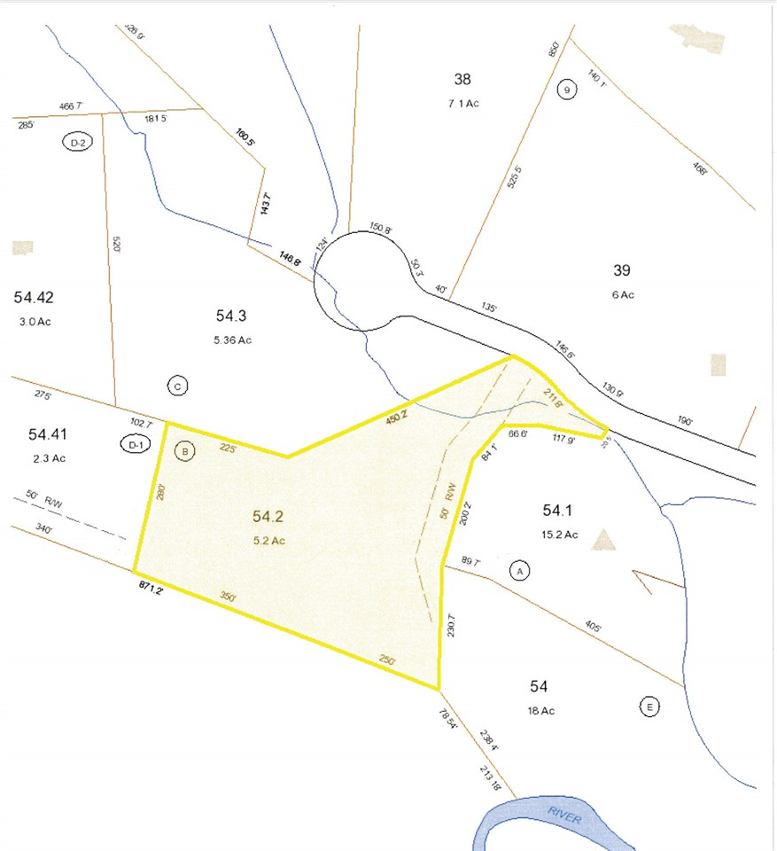 GRANTHAM NH LAND  for sale $$85,000 | 5 Acres  | Price Per Acre $0  | Total Lots 2