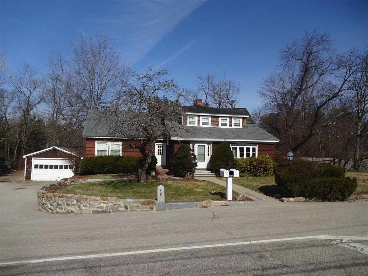 Bedford NHHome for sale $List Price is $224,900