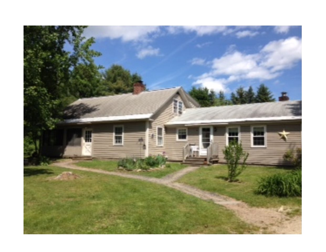 Pembroke NH Multi Family for sale $List Price is $319,000
