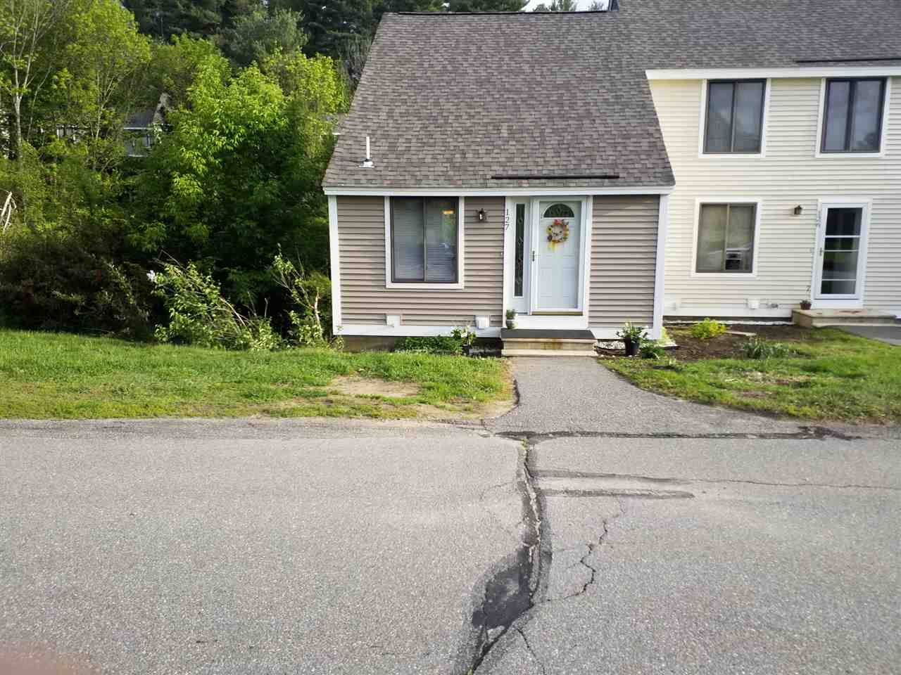 Londonderry NHCondo for sale $List Price is $130,000