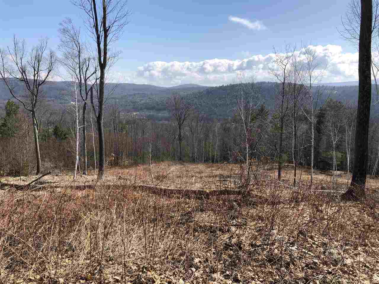 Hartland VT Land  for sale $List Price is $199,900