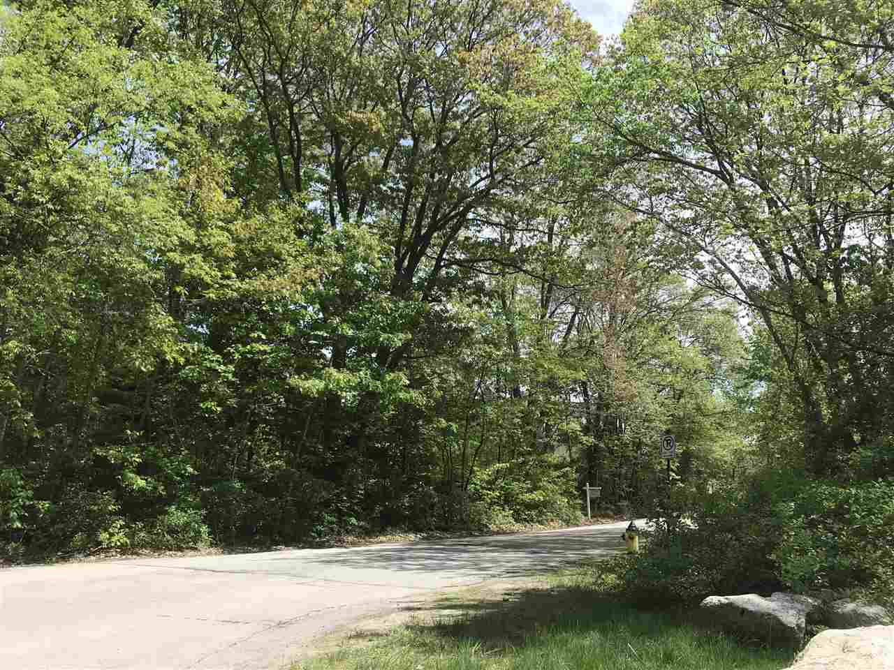 MANCHESTER NH LAND  for sale $$260,000 | 0.25 Acres  | Price Per Acre $0  | Total Lots 2