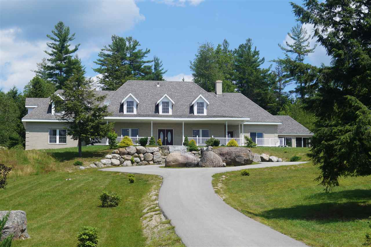 PETERBOROUGH NH Single Family for rent $Single Family For Lease: $3,000 with Lease Term