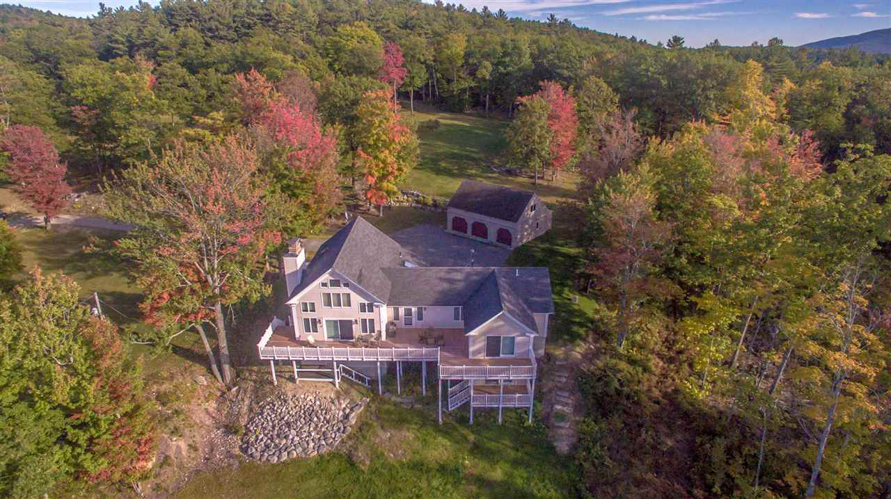 FREEDOM NH  Home for sale $649,900