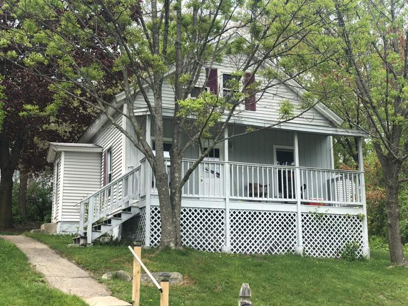Manchester NHHome for sale $List Price is $169,900