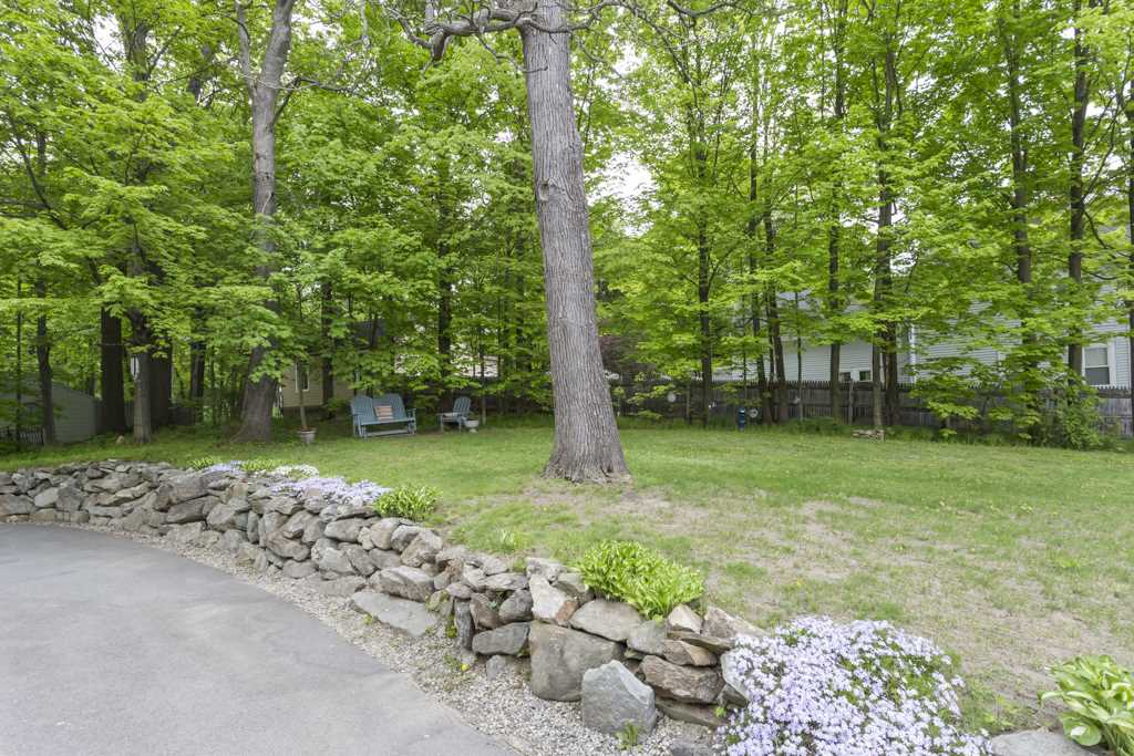 Pembroke NH Multi Family for sale $List Price is $379,900