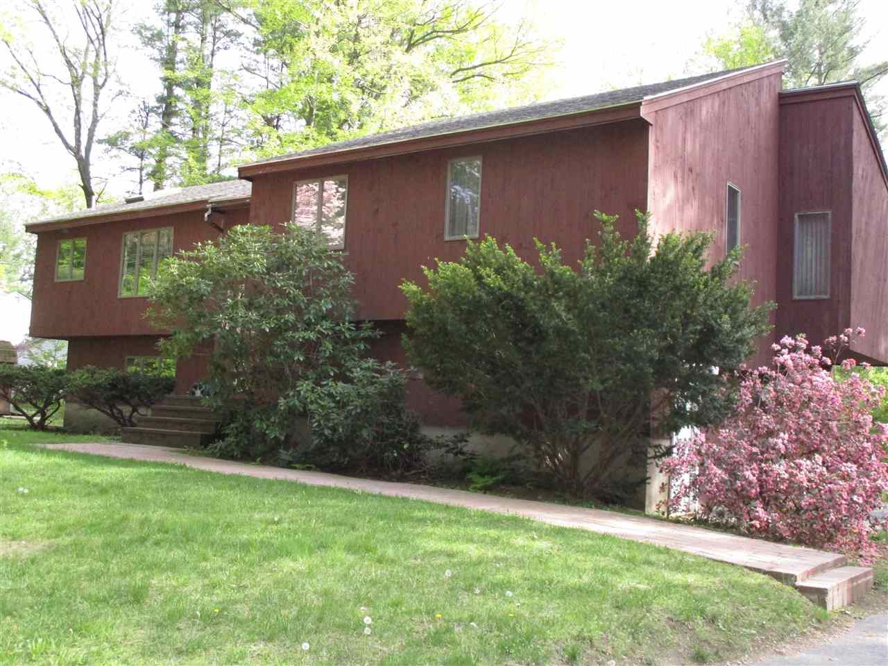Salem NH Multi Family for sale $List Price is $549,900