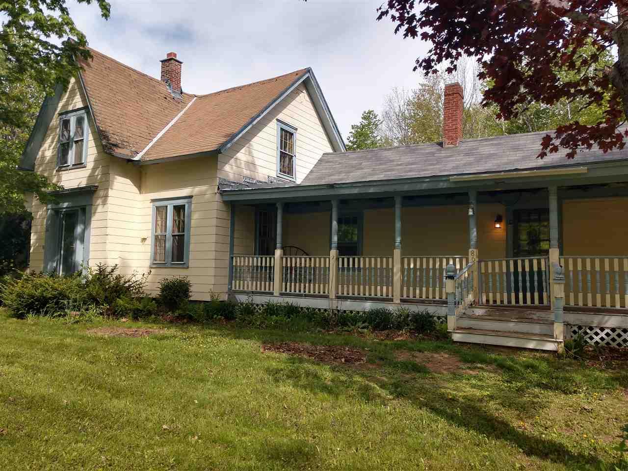 Tilton NHHome for sale $$119,900 $75 per sq.ft.