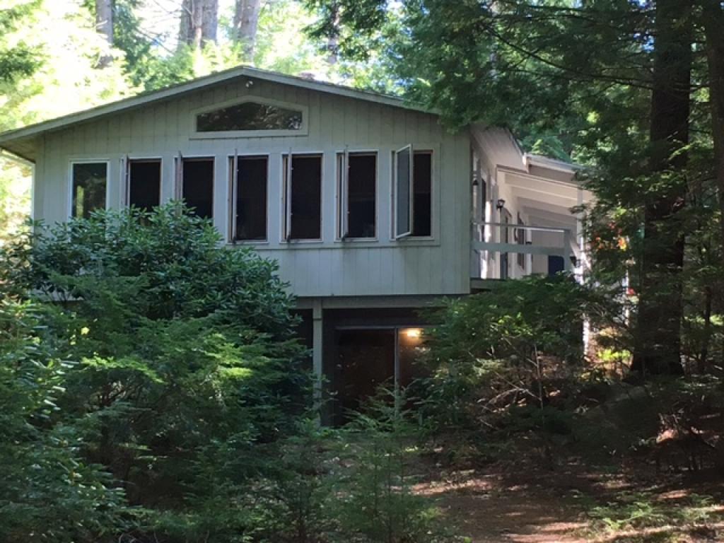 TUFTONBORO NH Home for sale $459,000