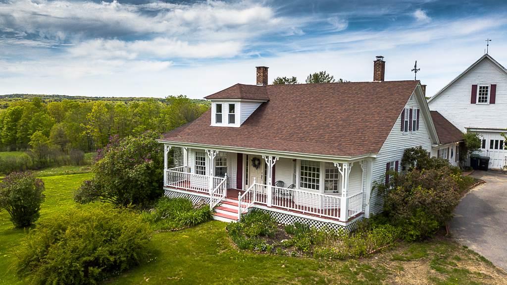 TILTON NH Home for sale $379,900