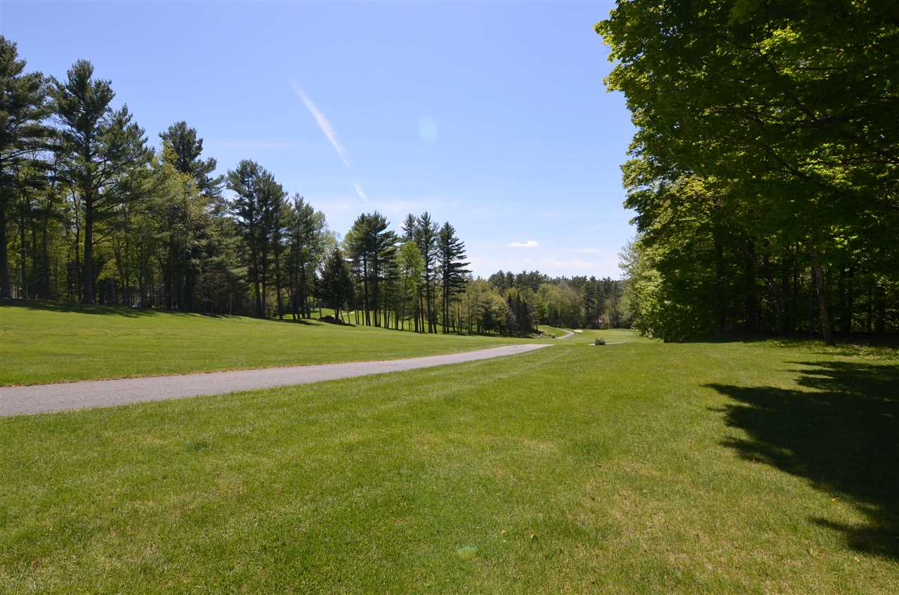 Village of Eastman in Town of Grantham NH  03753 Land for sale $List Price is $75,000