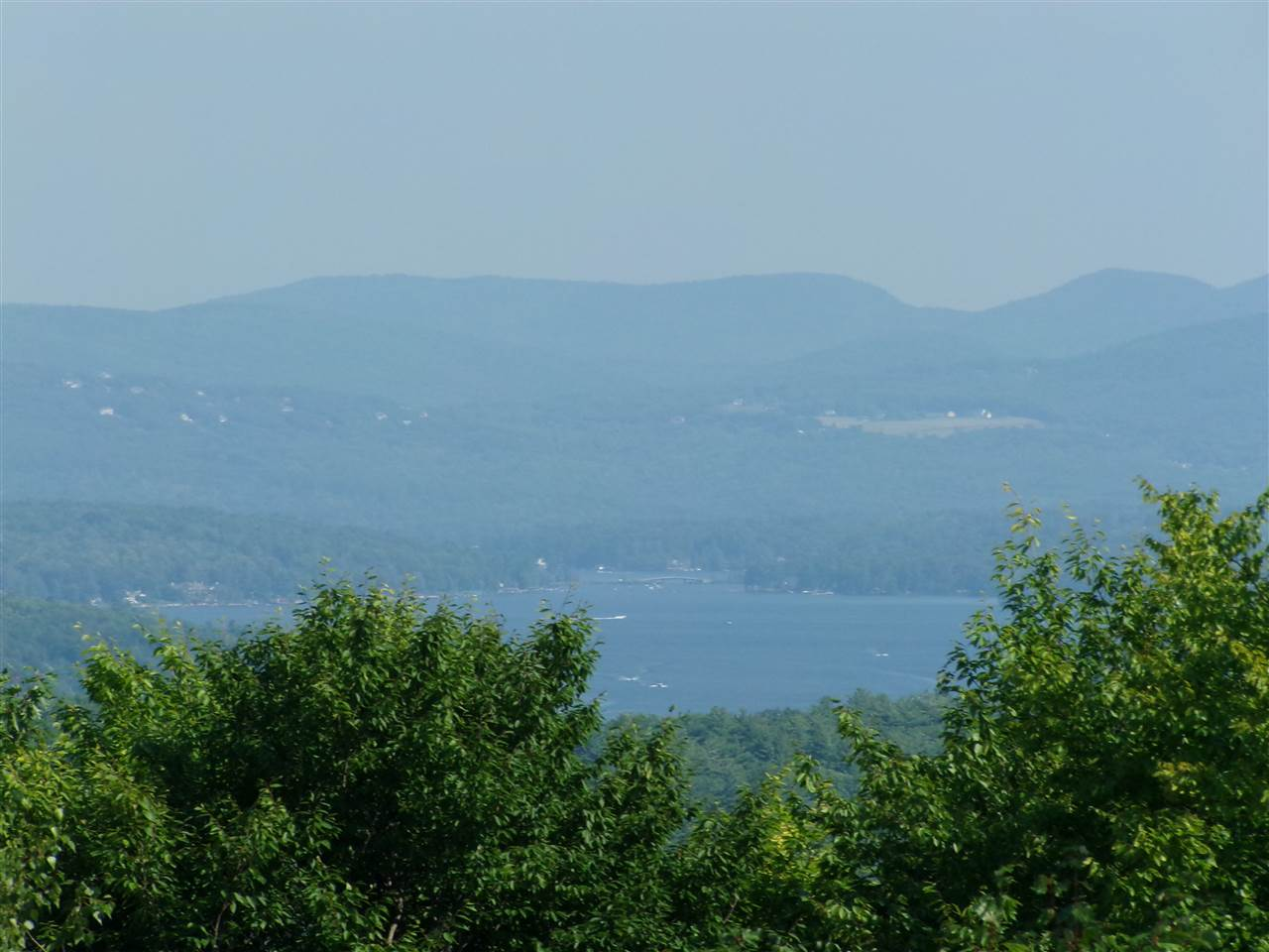 Photo of 5 Skywatch Road Center Harbor NH 03226