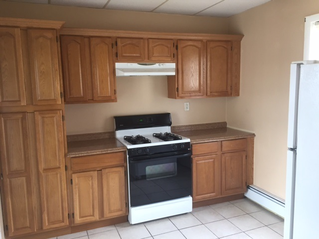MANCHESTER NH Multi-Family for rent $Multi-Family For Lease: $1,500 with Lease Term