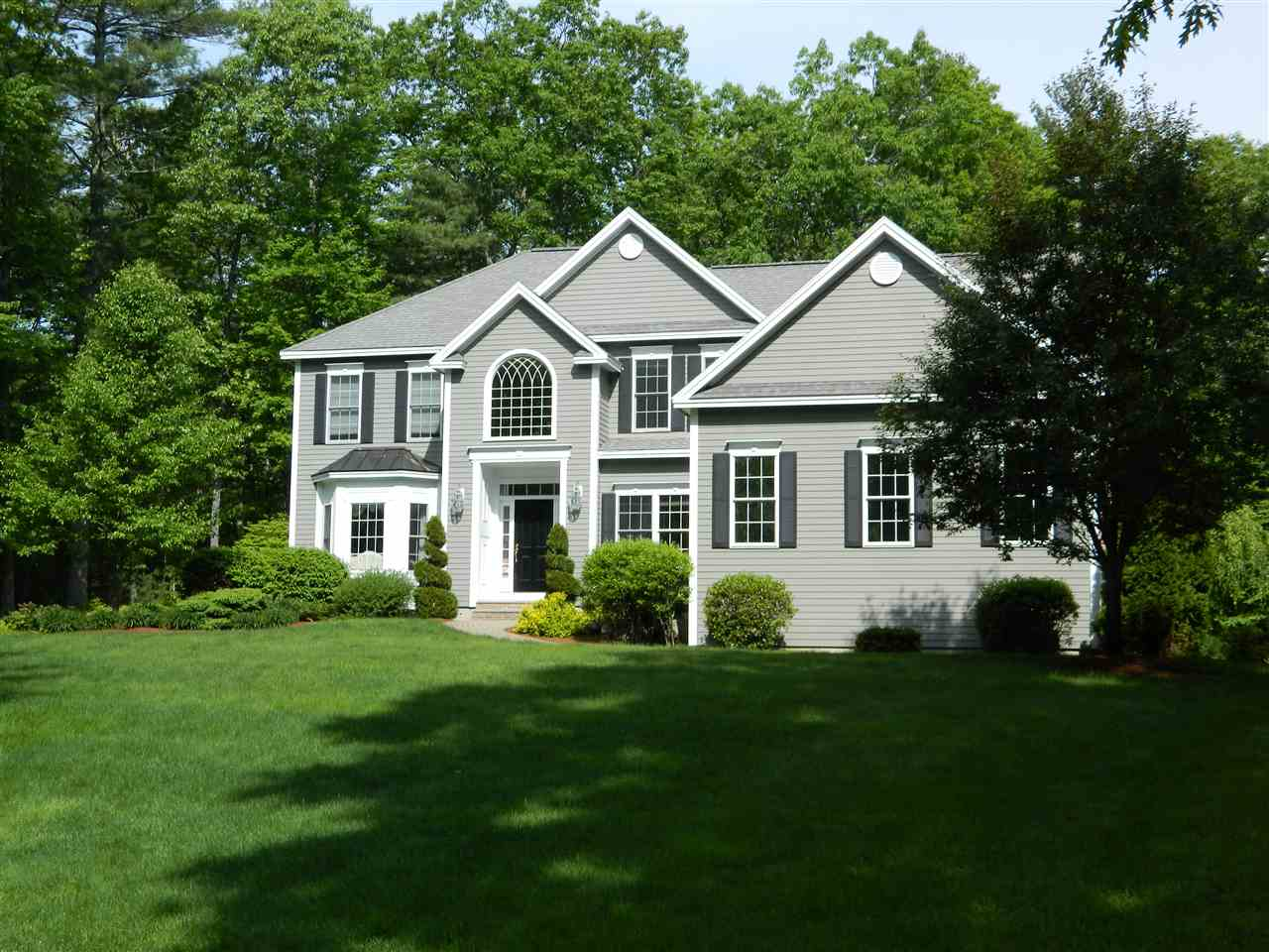 Photo of 99 Colonel Daniels Drive Bedford NH 03110