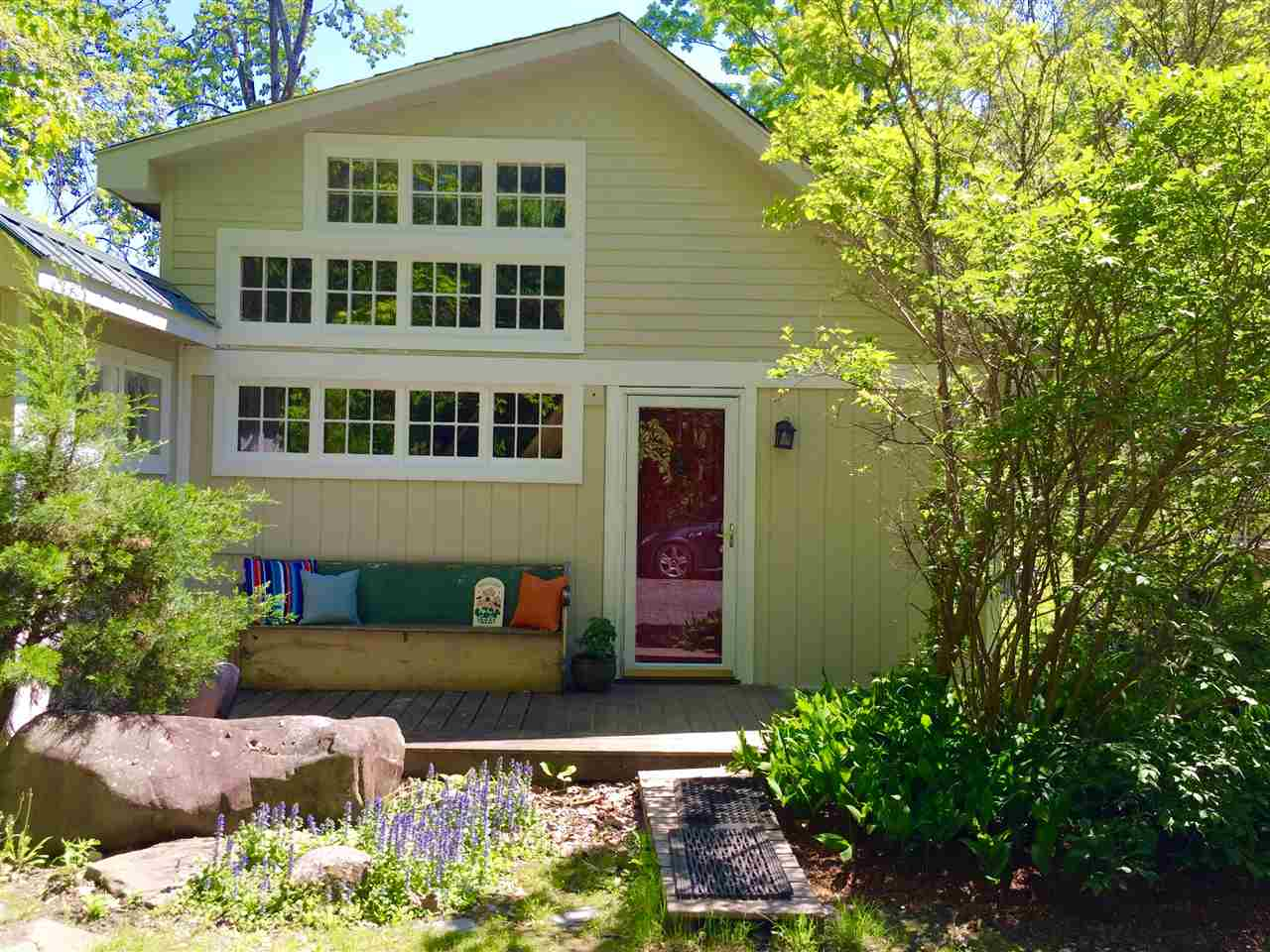 Norwich VT 05055Home for sale $List Price is $415,000