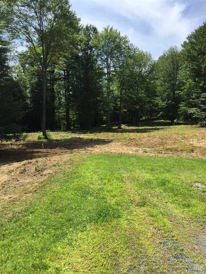 LYME NHLAND  for sale $$250,000 | 5.9 Acres  | Price Per Acre $0
