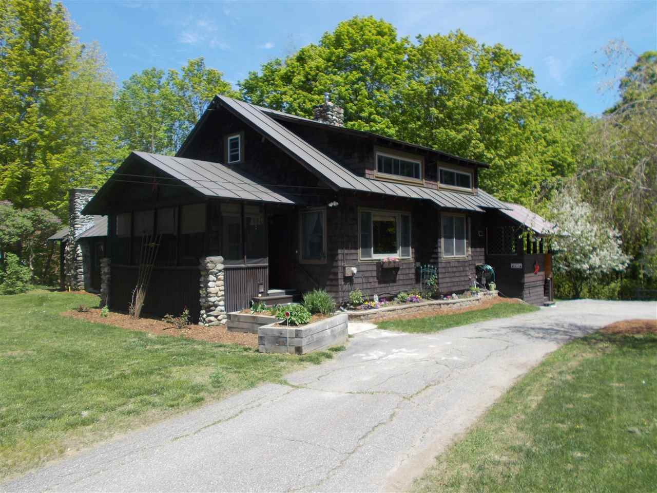 CLAREMONT NH Home for sale $$175,000 | $98 per sq.ft.