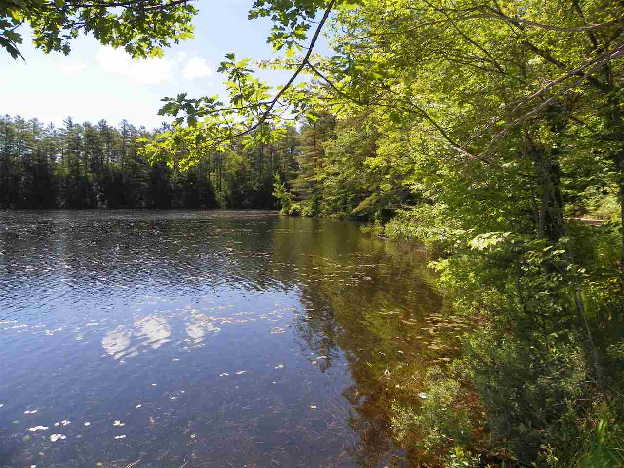 GRAFTON NH LAND  for sale $$49,900 | 1.12 Acres  | Price Per Acre $0  | Total Lots 2