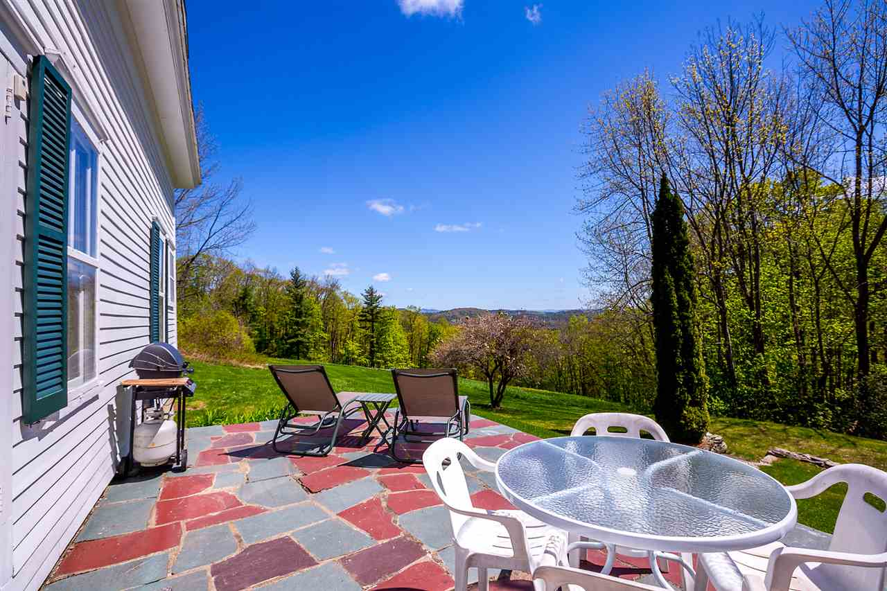 ANDOVER VT Home for sale $$329,000 | $97 per sq.ft.