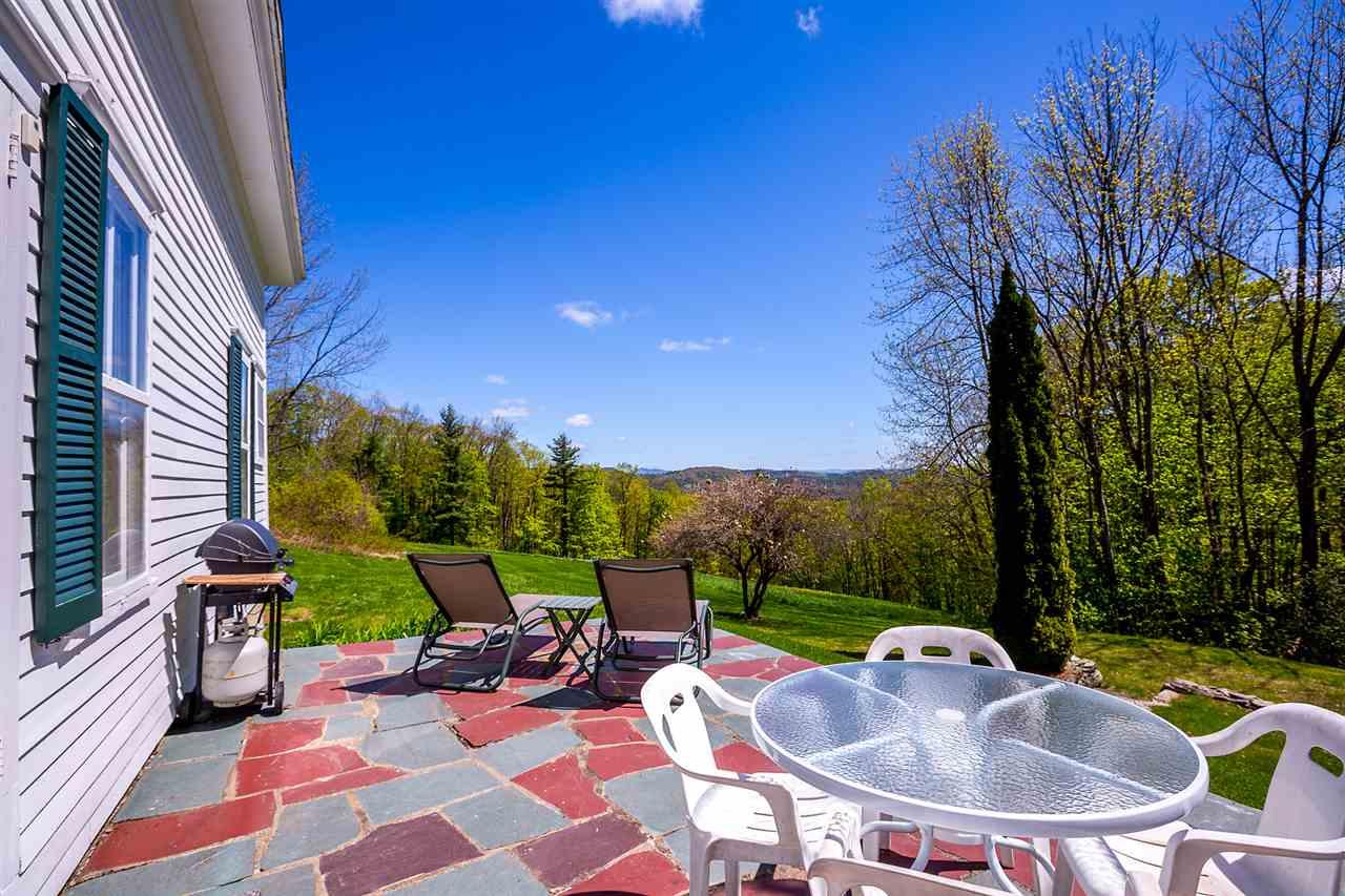 ANDOVER VTHome for sale $$319,000 | $94 per sq.ft.