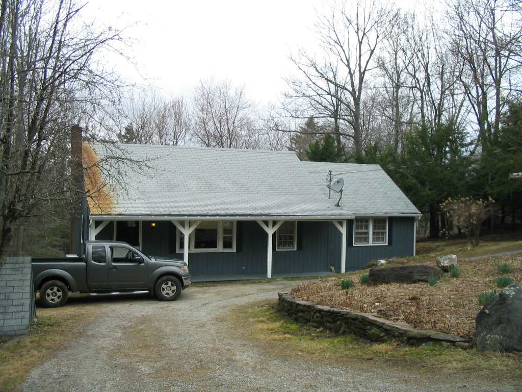 Lempster NH 03605Home for sale $List Price is $110,000