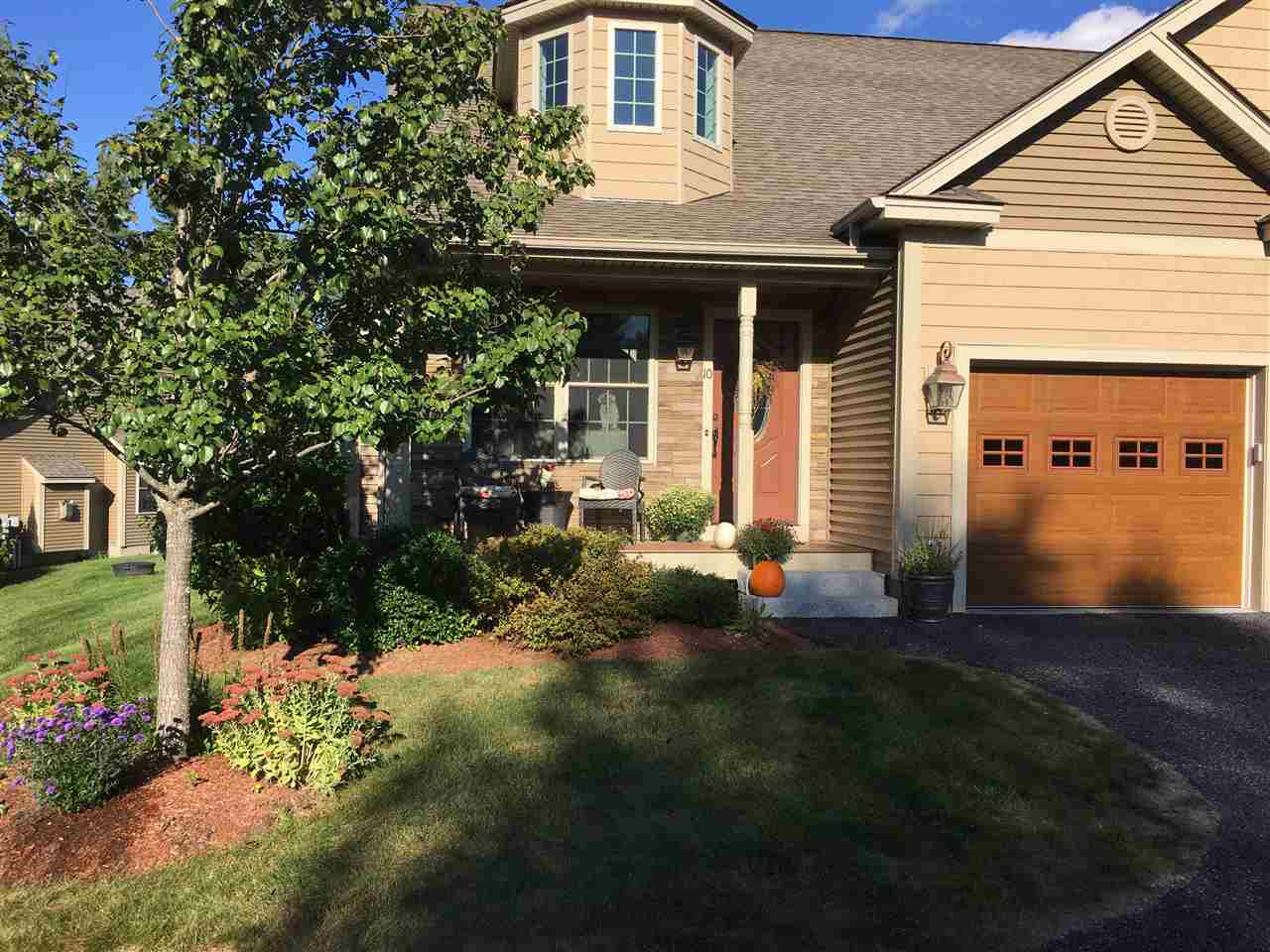 Windham NHCondo for sale $List Price is $368,900