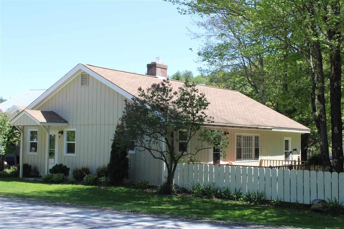 Lempster NH 03605Home for sale $List Price is $134,900