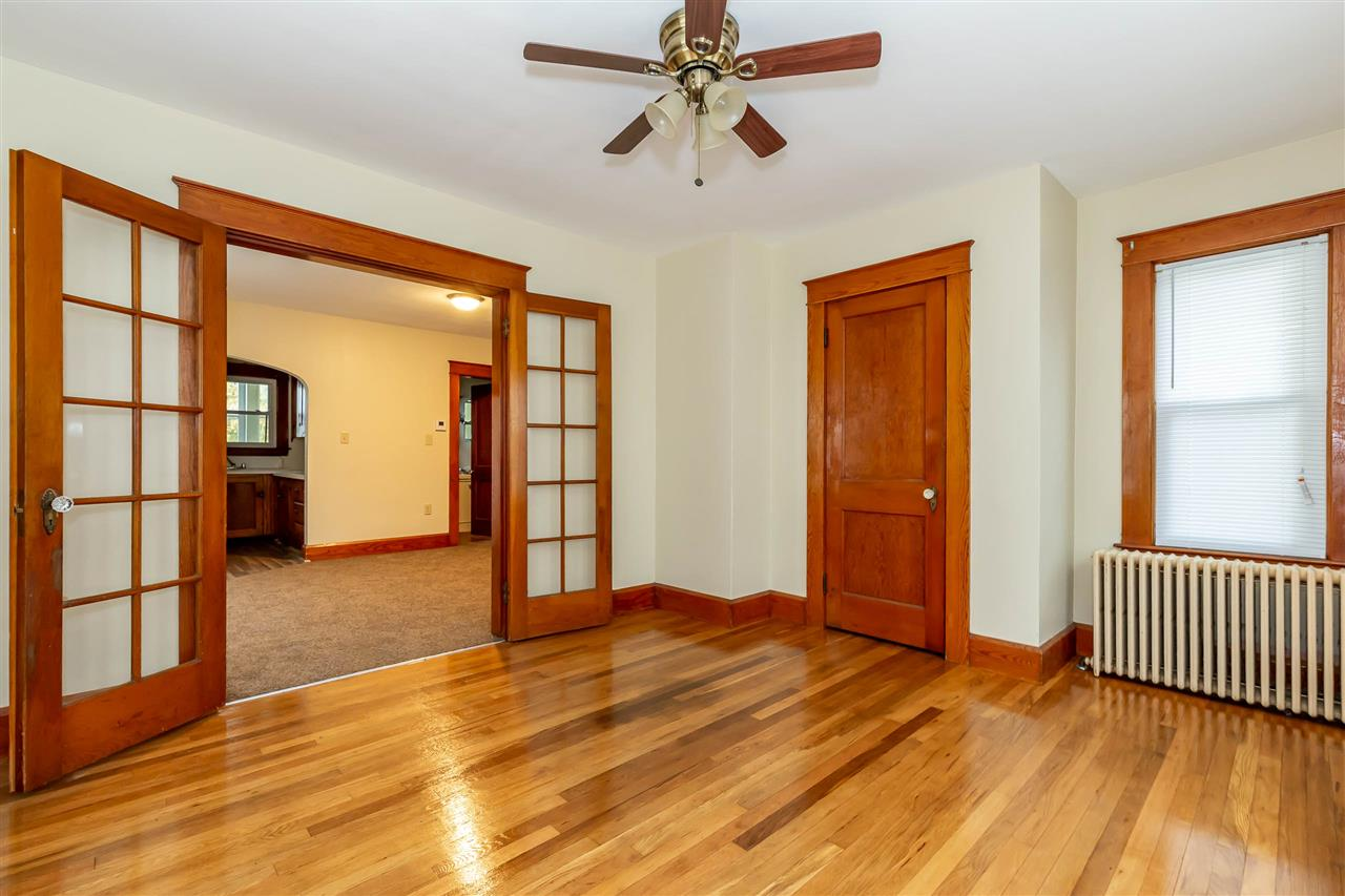 Nashua NHMulti Family for sale $List Price is $259,900