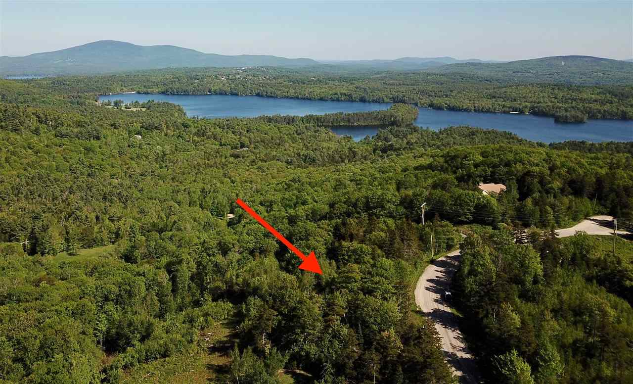 SPRINGFIELD NH LAND  for sale $$99,000 | 5.17 Acres  | Price Per Acre $0  | Total Lots 3