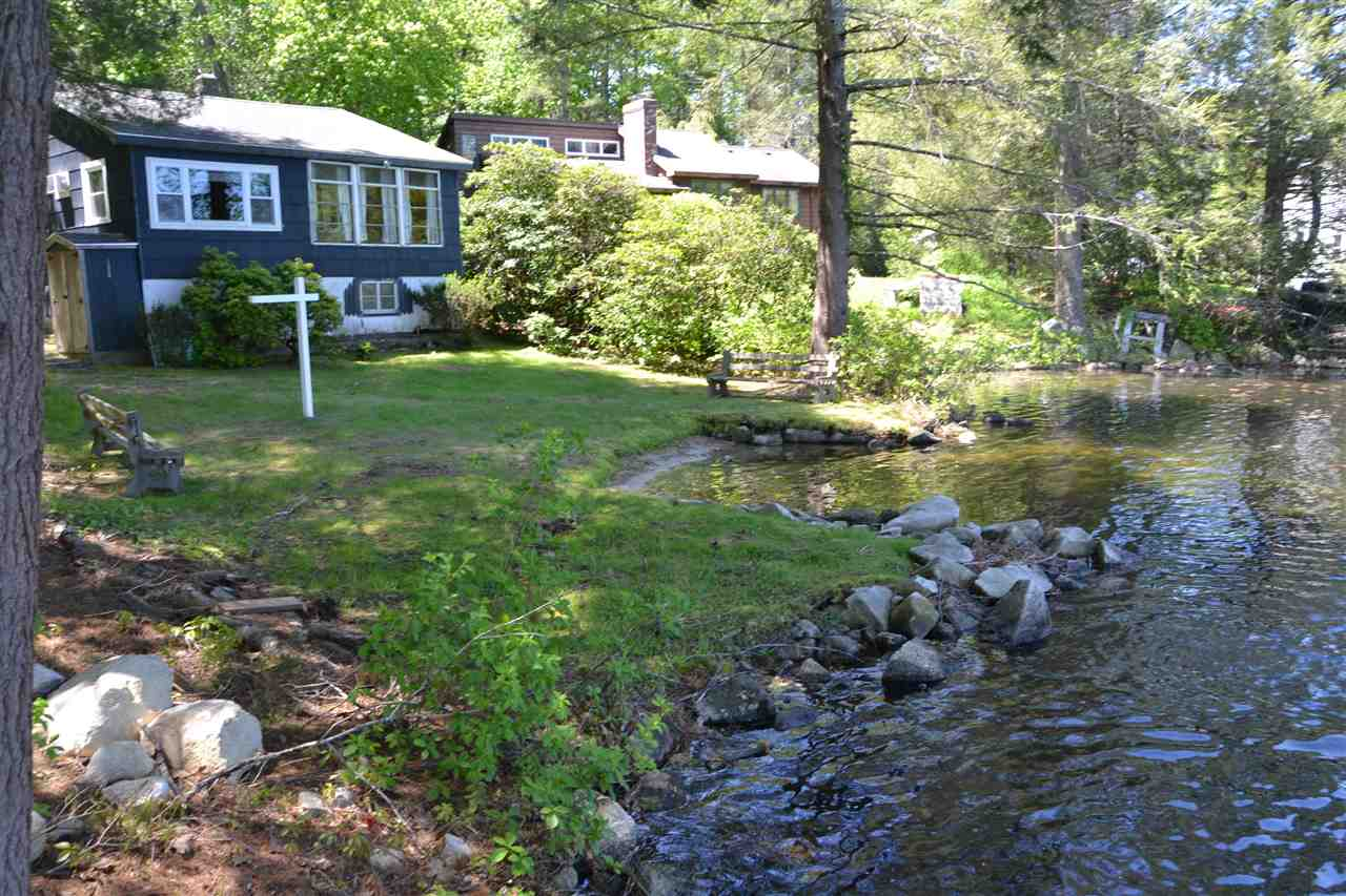 Pelham NH Home for sale $List Price is $264,900