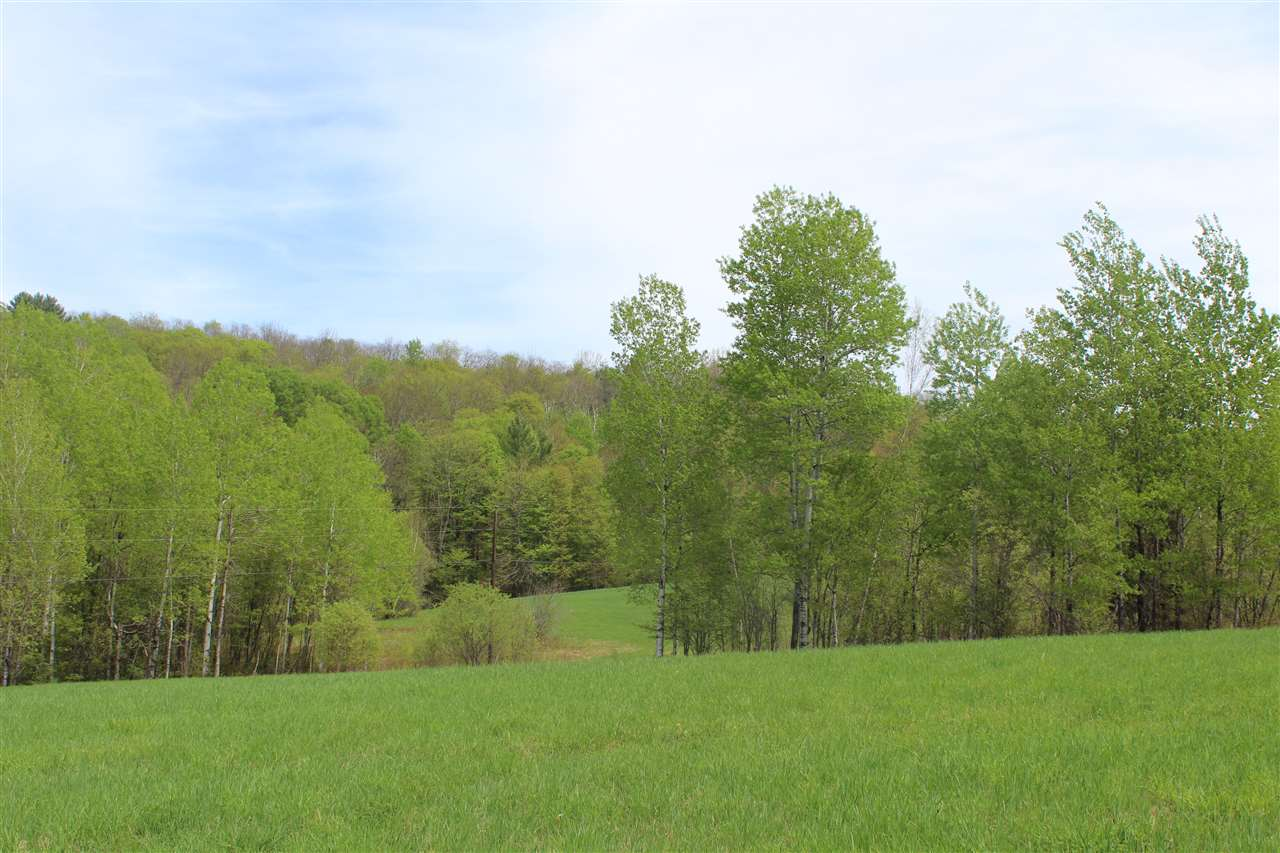 SHARON VT Land  for sale $$149,900 | 19.6 Acres  | Price Per Acre $0