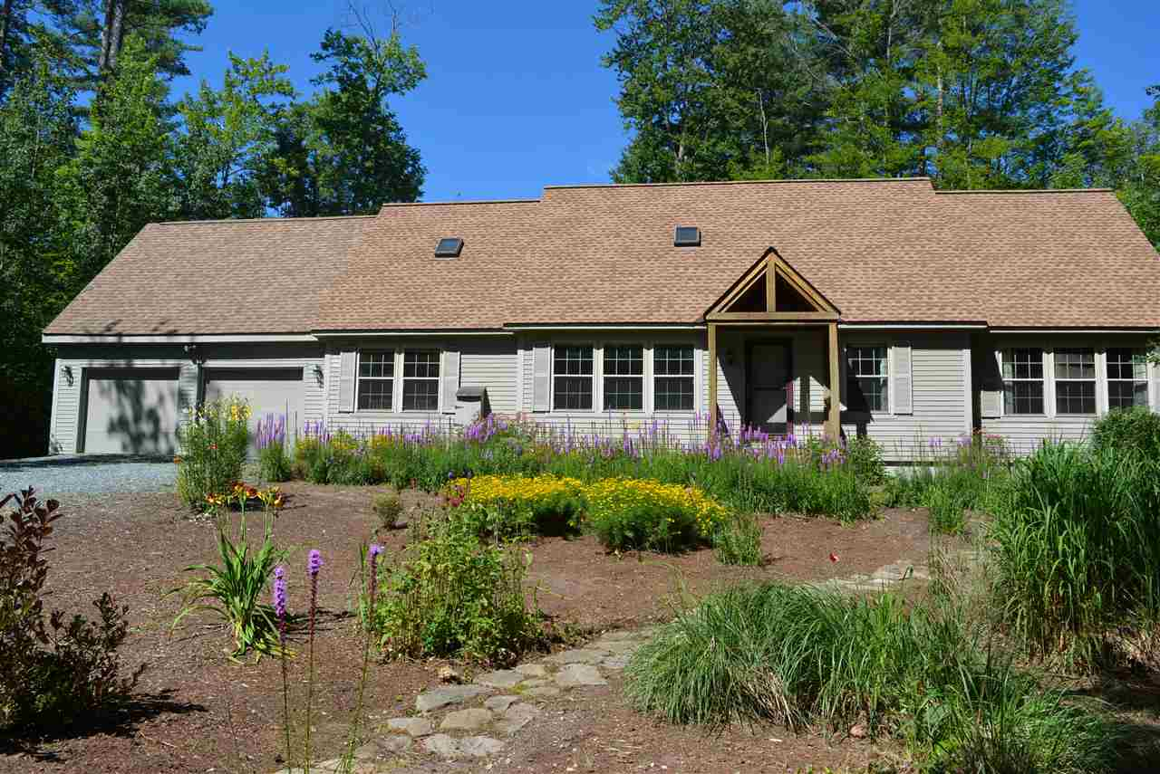 VILLAGE OF EASTMAN IN TOWN OF GRANTHAM NH Home for sale $$329,000 | $168 per sq.ft.