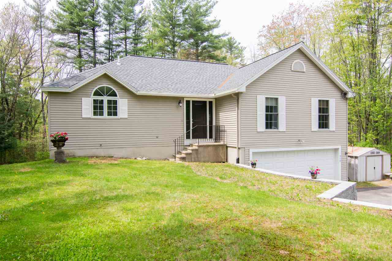 Photo of 319 Mammoth Road Londonderry NH 03053