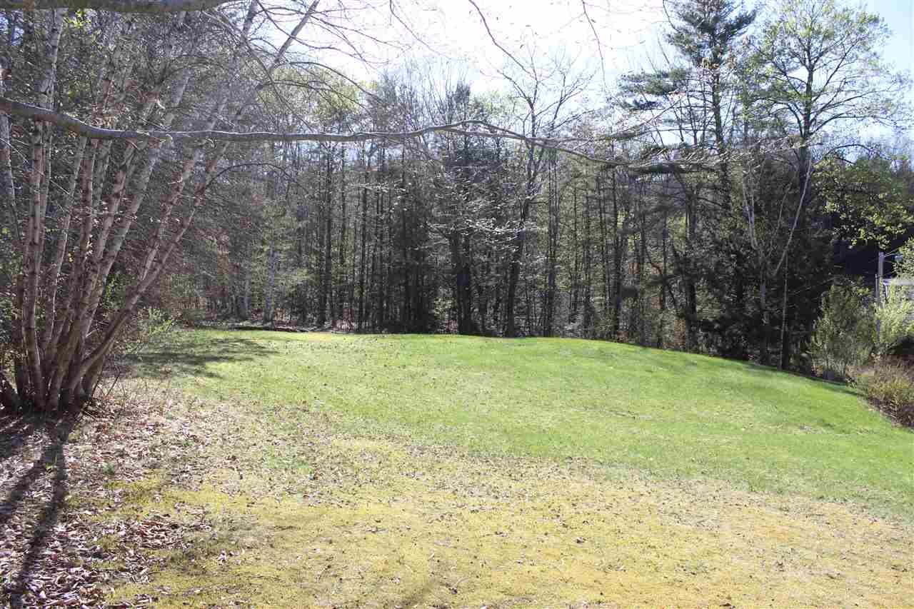 Hartford VT Land  for sale $List Price is $28,500