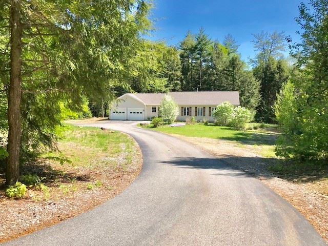 Photo of 42 Durrell Mountain Road Belmont NH 03220