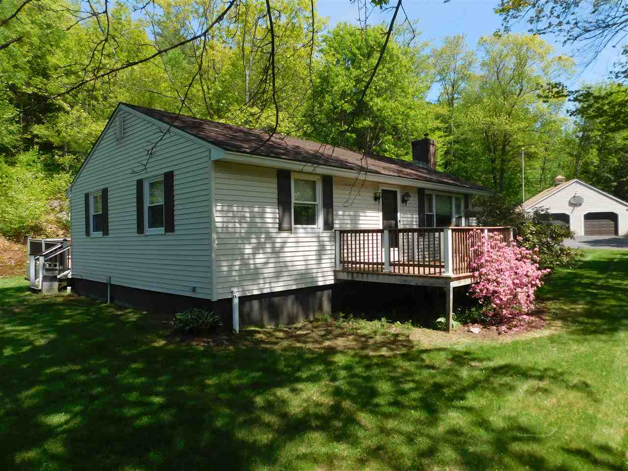 LEBANON NH Home for sale $$239,000 | $176 per sq.ft.