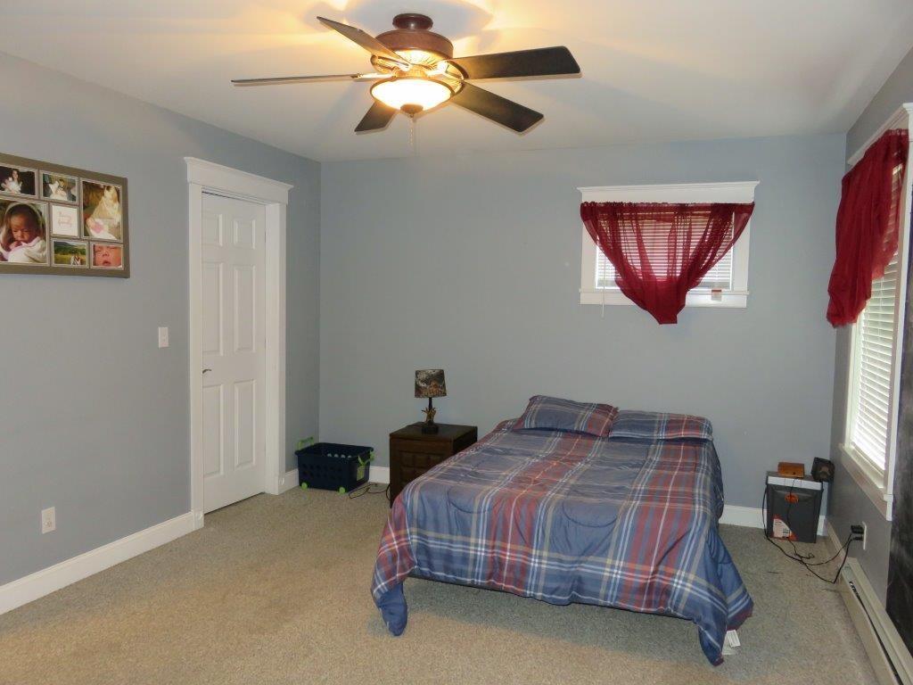 First Floor Bedroom 12022384