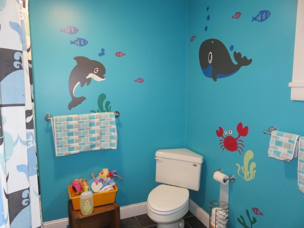 2nd Floor Full Bath 11966268